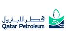 Qatar-Petroleum