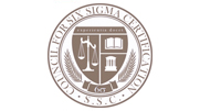 Council for Six Sigma Certification - logo for web