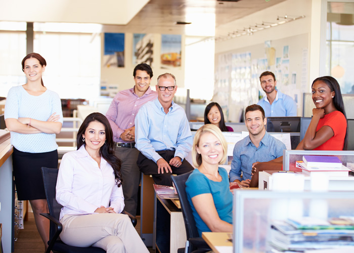 Enhancing Happiness in Employees