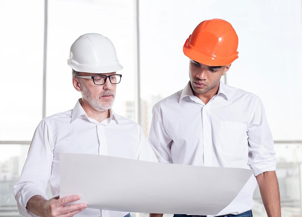 تخطيط المشروعات وتنظيمها ومراقبتها