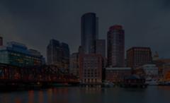 بوسطن - الولايات المتحدة الأمريكية