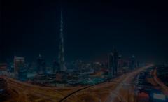 دبي - الأمارات العربية المتحدة