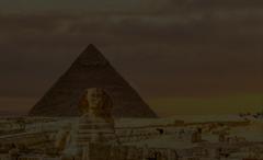 القاهرة - جمهورية مصر العربية