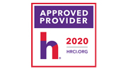 HRCI 2019