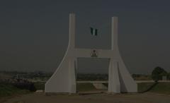أبوجا - نيجيريا